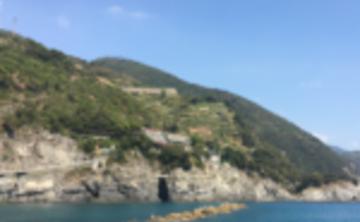 Full Circle - Yoga & Meditation Retreat with Italian Cooking Classes