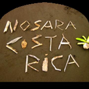Nosara Retreat Center