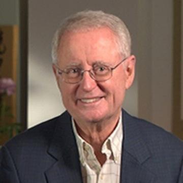 Robert Kennedy Roshi