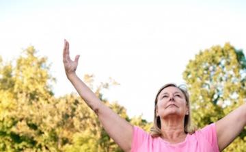 Renew Your Health