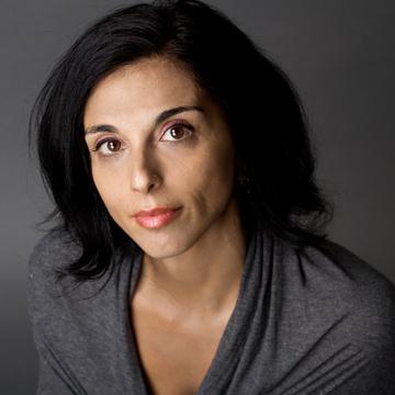 Eleonora Trani