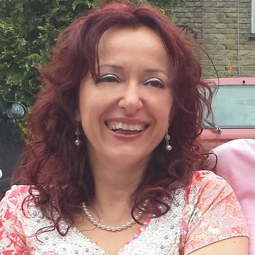 Adina Stoian