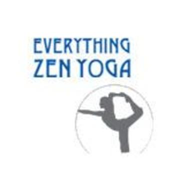 Everything Zen Yoga