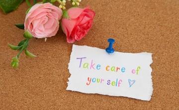 Self-Care with Jin Shin Jyutsu®