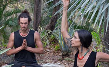 Yoga Teacher Training – EARLYBIRD – Nov/Dec 2017 – new use this one