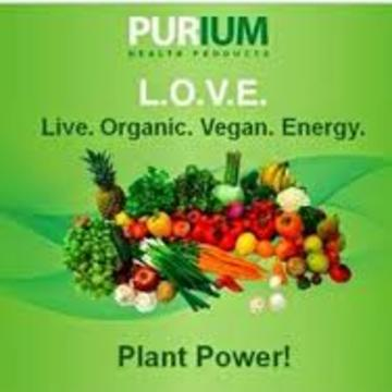 Purium Transformational Cleanse