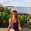 Lauren Llacera ~ Yoga Instructor