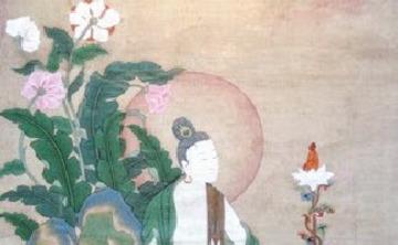 Embodied Awakening: Cultivating Prana in Spiritual Practice