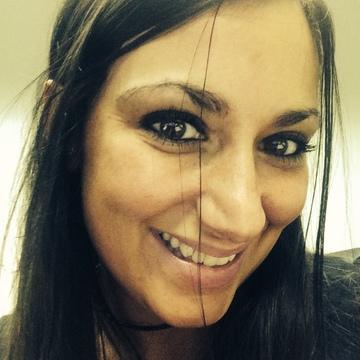 Amy Al-Katib