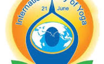 International Day of Yoga Retreat
