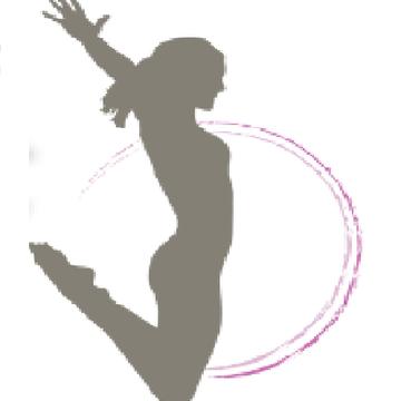 Kama Fitness, LLC