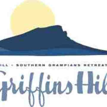 Griffins Hill Iyengar Yoga Retreat