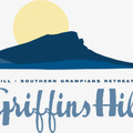 Griffins Hill Iyengar Yoga Retreat