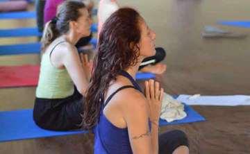 7 Days Yoga Retreat in Rishikesh, India