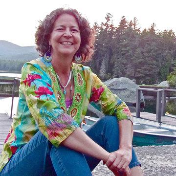 Susannah Neal
