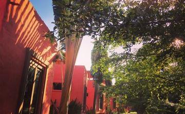 YOGA and ADVENTURE Retreat in Thailand