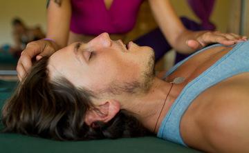Clarity Breathwork Training in Costa Rica