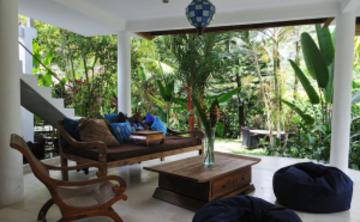 Bali, Indonesia Clarity Breathwork Retreats & Training Program!