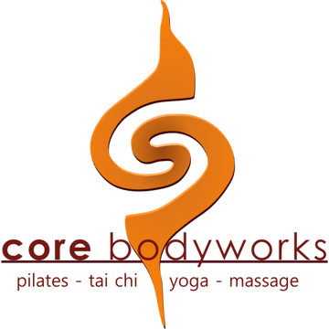 Core Bodyworks