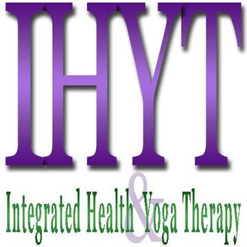 Integrated Health Yoga Therapy Training in USA
