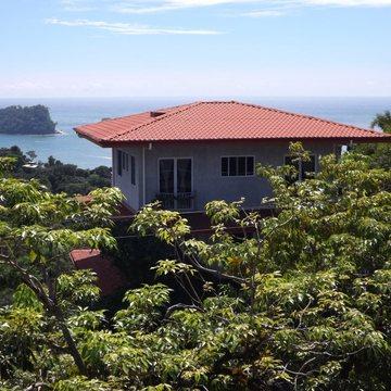 Villa Manuel Antonio