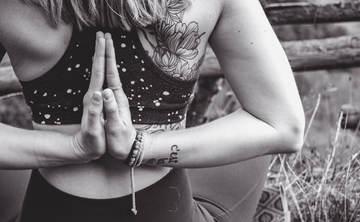 Slow Flow Hatha & Meditation Retreat