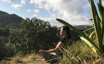 Rejuvenate Yoga Retreat