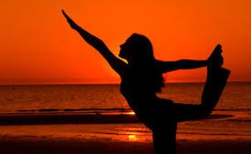 Hawaiian Adventure & Hatha Yoga Retreat (14 days)
