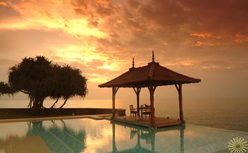 Ayurva Healing & Wellness Retreat in Sri Lanka with Sukhwinder Kaur