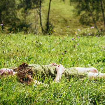 Mini Retreat 3 nights – Flexible Dates