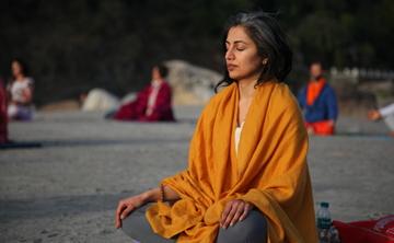 Yoga Life Coaching