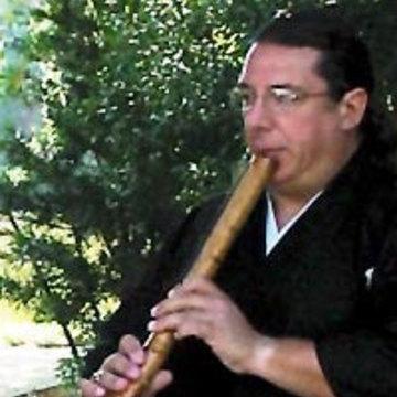 Jorge Alfano