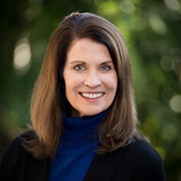 Ann Friedman, PhD (Assistant)