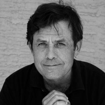 Doug Veenhof