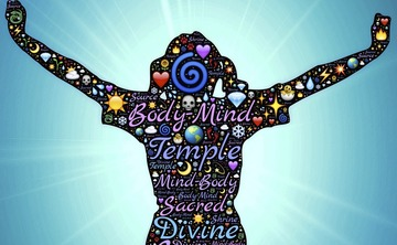 The Compassionate Body: Yoga & Meditation Retreat for Women