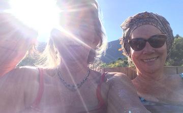 Transform Thyself! Private Woman's Retreat in Colorado