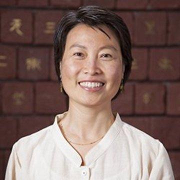 Juniper D. Yang