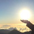 Sacred Maui Retreats - Heart Path Journeys