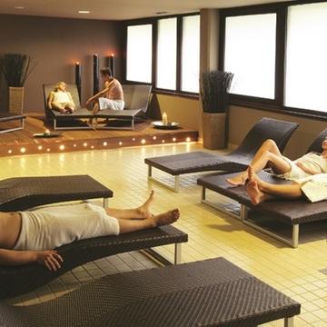 4 Days Private Homa Therapy and Yoga Retreat, Croatia
