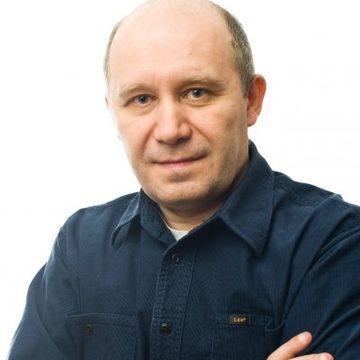 Vladimir Tonkov