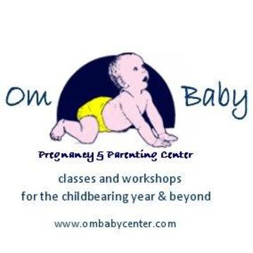 Om Baby Pregnancy & Parenting Center