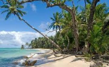 Yoga and Mindfulness Meditation on Little Corn Island, Nicaragua