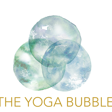The Yoga Bubble
