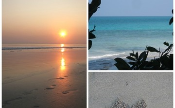 Blue & Bliss Yoga and Diving Retreat Andaman Island