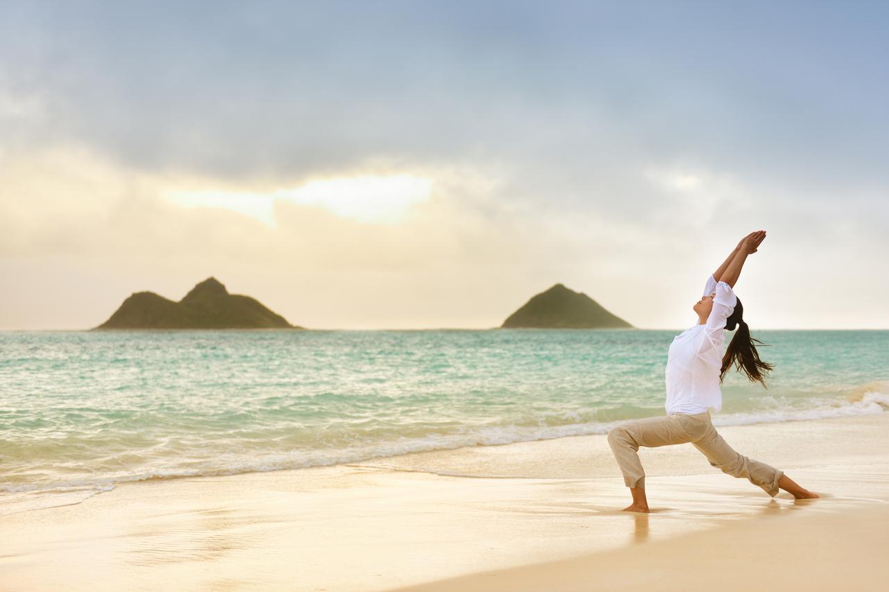 7 day spirit of aloha yoga retreat in kalani hawaii march 2018 event retreat guru. Black Bedroom Furniture Sets. Home Design Ideas