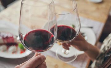 Transylvanian Wine Tasting & Yoga Retreat