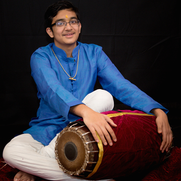 Sabarinath Ramachandran