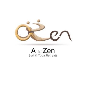 A-Zen Retreats