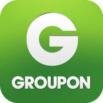 Groupon Deal (1/1/2018 – 3/31/18)