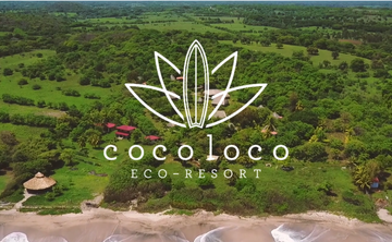 Ayurveda Yoga, Cooking & Surf Retreat in Nicaragua